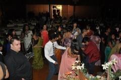 2012 - Sinhala & Tamil New Year