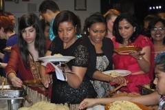 2013  - Erabadu Mangalya (To Celebrate Sinhala and Tamil New Year)