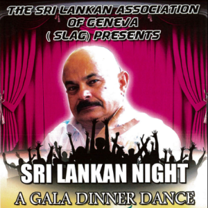 2015-12-07 10_29_34-sri_lankan_night_2016
