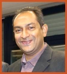 Roshan Rajarathne